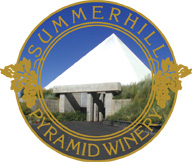 summerhill_logo_vector