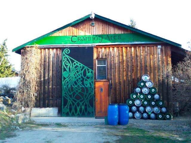 Crannog Ales + Farm-4